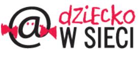 logo_dziecko_w_sieci